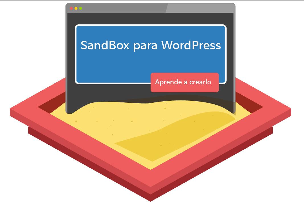 Quieres aprender WordPress pero no tienes Hosting? - Entrebits Web y ...